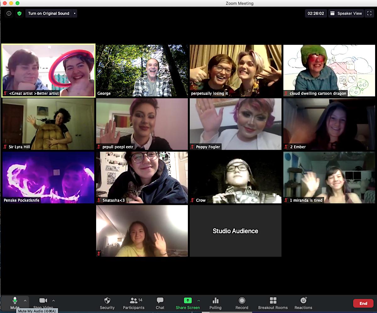 SCREEEM20-GroupPic-Zoom-web96